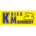 Kaiza Machinery