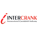 INTERCRANK