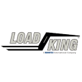 LOAD KING