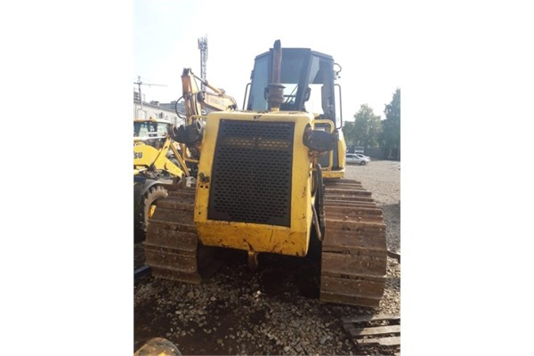 Продажа New Holland D180 New Holland
