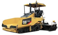 CATERPILLAR AS4251C