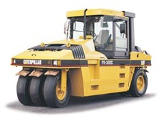 CATERPILLAR PF300C