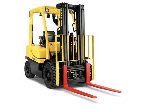 Hyster (2)