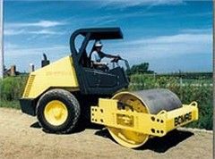 BOMAG BW 179 PDH-3