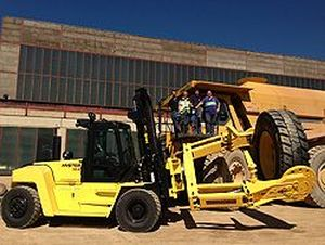 Hyster H16XM-6 (2)