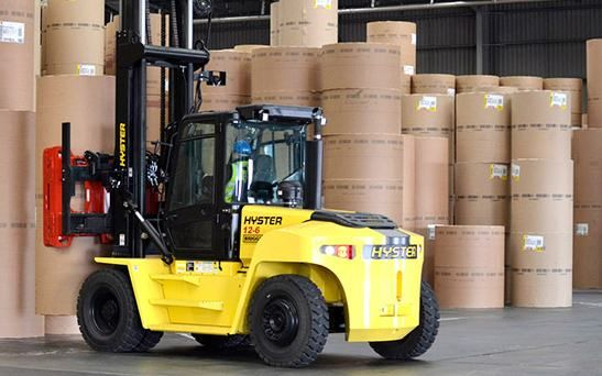 Hyster H12XM-6 (2)