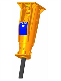 TABE AGB-18