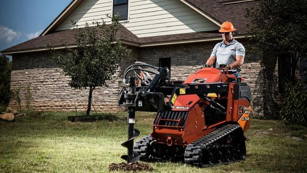 Ditch Witch SK752 (2)