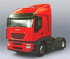 IVECO AS 440 S T/P RR