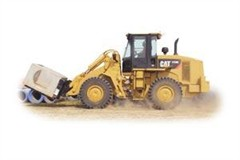 CATERPILLAR IT38H (2)