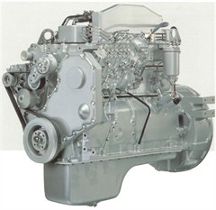 CUMMINS 4BT3.9 71 2200